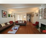 OUTSTANDING 2BR/1.5BATH WITH CHRYSLER BUILDING VIEWS FOR SALE!!! RENOVATED BY ARCHITECT OWNER! READY FOR MOVE IN!!!