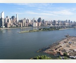 -HUMONGOUS HUNTERS POINT TWO BEDROOM-