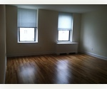MASSIVE GUT RENOVATED 2BR HI CEILINGS SS KITCHEN ELEVATOR/LAUNDRY 