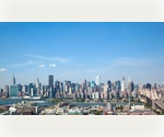 Queens Plaza/Court Sq. LONG ISLAND CITY, STUDIO, BRAND NEW LUX. CONDO HIGH-RISE, *1 MONTH FREE RENT*