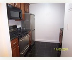 GORGEOUSLY RENOVATED TRUE 3BR ELEVATOR/LAUNDRY PREWAR CHARM PRIME LOCATION