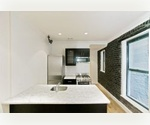 Fantastic 3Br Apt In Pre War Bldg* Union Square South Gramercy* Perfect Share