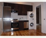 Marvelous Affordable 2Br Apt In Pre War Bldg* Perfect Setup Share!! Will Not Last