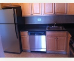 Large Luxury Newly Renovated 1 Bedroom Apt In 24hr Service Elevator Bldg*Greenwich Village @ Washington Square Park