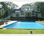 WAINSCOTT LOVELY 4 BED WITH POOL AND JACUZZI