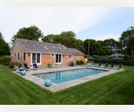 5 BEDROOM SOUTHAMPTON VILLAGE WITH POOL!