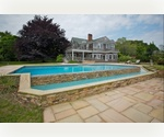 FIVE BEDROOM QUOGUE SOUTH