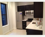 GOLD COST BEATTY~GUT RENOVATED TRUE TWO BEDROOMS~FIFTH AVENUE/8TH STREET
