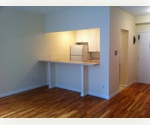 Luxury Newly Renovated 1 Bedroom Apt In 24hr Service Elevator Bldg*Greenwich Village @ Washington Square Park