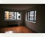 Amazing Studio in Elevator Building W/ Video intercom, Roof deck & Court Yard. Heart OF Thw West VIllage Will Not Last