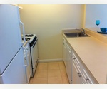 Large Sunny Newly Renovated 1 Bedroom Apt In 24hr Service Elevator Bldg* SoHo