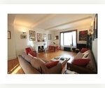 Charming Fully Renovated Murray Hill Two Bedroom Apartment for Sale