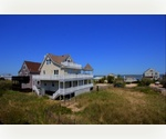 PALATIAL  WESTHAMPTON  OCEANVIEWS + BAYVIEWS