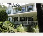4 BEDROOM SAG HARBOR