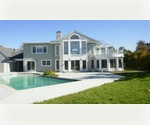 MAGNIFICENT QUOGUE WATERFRONT