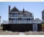 WESTHAMPTON  WATERFRONT 4BED 4 BATH HEATED POOL