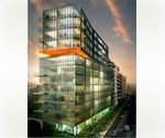 MURANO CONDO -  South Facing 1100sf 2 bedroom with balcony - RESALE -No transfer tax.