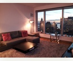 SHORT TERM RENTAL @Gehry 66th Floor! 1 Bedroom with Amazing Views &amp; Amenities! 