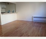 Perfect find in the perfect location * NoHo * Mulberry Street * No Fee!