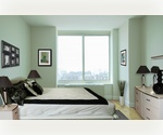 Midtown West  One month free rent on a 2 bedroom/2 bath apartment for $5,195