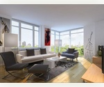 Gracious Loft-Like One Bedroom with Condo Renovations - Upper West Side