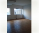 Harlem, 2283 Third Avenue, 2 Bedrooms and 2 Bathrooms