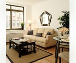 Large Sunny Newly Renovated 1 Bedroom Apt In 24hr Service Elevator Bldg* West Village