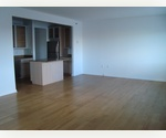Harlem, 2283 Third Avenue, Convertible 4 Bedrooms and 2 Bathrooms