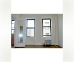A Classic!! Just Steps Away from Central Park!! Beautiful Studio that won't last. Immediate availability. Call Now!!