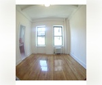 Beautiful Quiet Studio Overlooking Central Park- Close to Shopping and Subway. Call Now!!