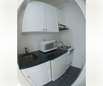 A Masterpiece!! Just Steps Away from Central Park!! Lovely, Renovated Studio that won't last. Immediate Availability!!