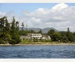Inn for Sale -  Sooke British Columbia Canada