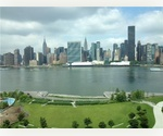 SPECTACULAR WATER FRONT 2BR CONDOMINIUM, LONG ISLAND CITY