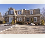 NEW TO THE MARKET QUOGUE 4 BEDROOM