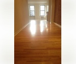 WHOLE FLOOR LOFT FLEX 5 FULL KITCHEN W/D PRIME GREENWICH LOCATION