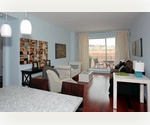 LIVE LUXURIOUSLY IN HARLEM! THIS IS HARLEM&#39;S MOST DESIRED APARTMENT! NO FEE &amp; 1/2 OFF YOUR FIRST MONTH&#39;S RENT!!