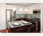 LIVE LUXURIOUSLY IN HARLEM! THIS IS HARLEM'S MOST DESIRED APARTMENT! NO FEE & ONE MONTH FREE RENT!!