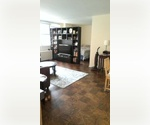 Large Sunny Newly Renovated Studio Apt In 24hr Service Elevator Bldg* South Gramercy Park