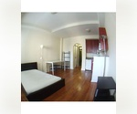 **Crafty Converted Two Bedrooms** located in Greenwich Village * Must See*