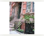 Wonderful One Bedroom on Charles Street! One of the BEST West Village Locations!