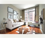Queens Plaza/Court Sq. LONG ISLAND CITY,  1-BEDROOM, BRAND NEW LUX. CONDO HIGH-RISE, *1 MONTH FREE RENT*, NO FEE!!