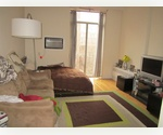 Large Sunny Newly Renovated DUPLEX Studio Apt In Part-Time Elevator Bldg* South Gramercy Park