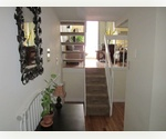 Large Sunny Newly Renovated TRIPLEX Studio Apt In Part-Time Elevator Bldg* South Gramercy Park