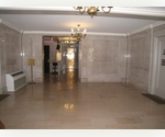 Very Rare Classic 9 For Rent in the Heart of Upper East Side!