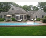 AMAGANSETT LUXURY....