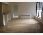 Nolita/SoHo – No fee 1 bedroom/1 bath in prime downtown location for $3,550