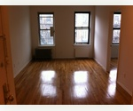 Newly Renovated 1 bedroom Apt In Elevator & Laundry Pre-War Bldg. St. Marks Place** E. Village