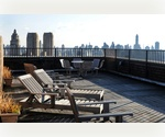 Upper West Side 1 Bedroom Co-op For Sale. Sunny and Bright! Prime location on West 70 and Broadway. Central Park, Lincoln Center, Columbus Circle Nearby!