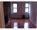 Newly Renovated 2 bedroom Apt In Elevator & Laundry Pre-War Bldg. St. Marks Place** E. Village