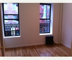 Newly Renovated 2 bedroom Apt **Prime Location SoHo** Fanstastic Block Mulberry** Will Not Last